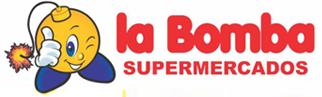 labomba.com.py