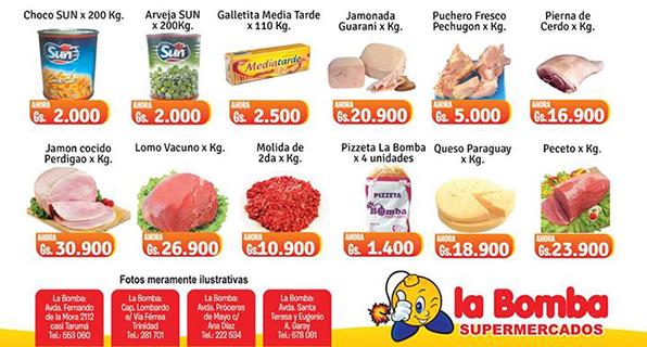 ofertas_11_13_noviembre