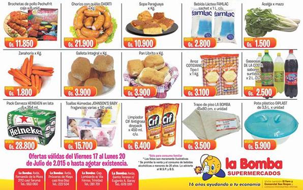 ofertas del 17 al 20 de julio 2015_2