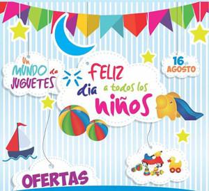 promo_dia_del_niño1