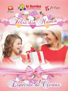 promocion_dia_la_madre_1